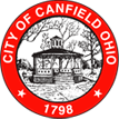 City of Canfield Ohio - canfield.gov