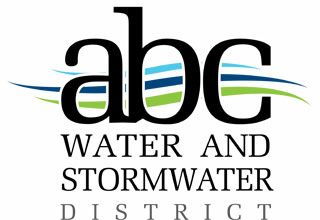 ABC Water and Stormwater District - abcwaterdistrict.com