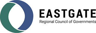 Eastgate Regional Council of Governments - eastgatecog.org