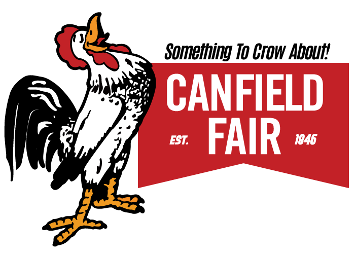 Canfield Fair - canfieldfair.com