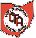OTA - Ohio Township Association - ohiotownships.org