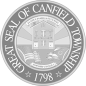 Canfield Township Seal - home